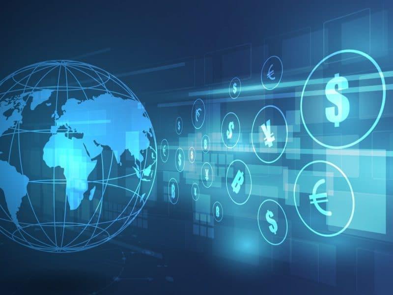 Forex Piyasasında Alım – Satım Nasıl Yapılır?