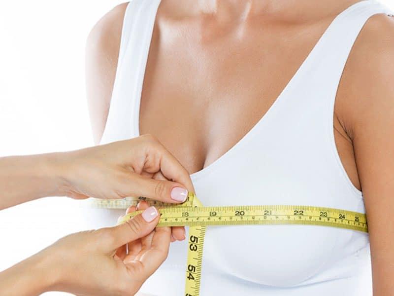 Göğüs Estetiği Nedir? Nasıl Yapılır?