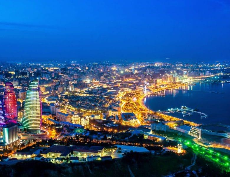Azerbaycan'a Gideceklere Tavsiyeler
