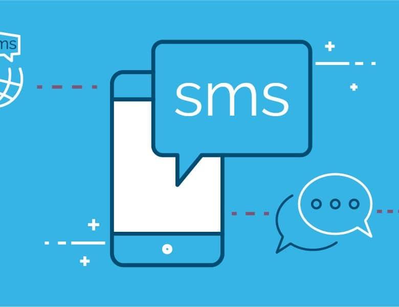 Toplu Sms Aktivitesi İle Müşteri Oranlarınızı Arttırın!