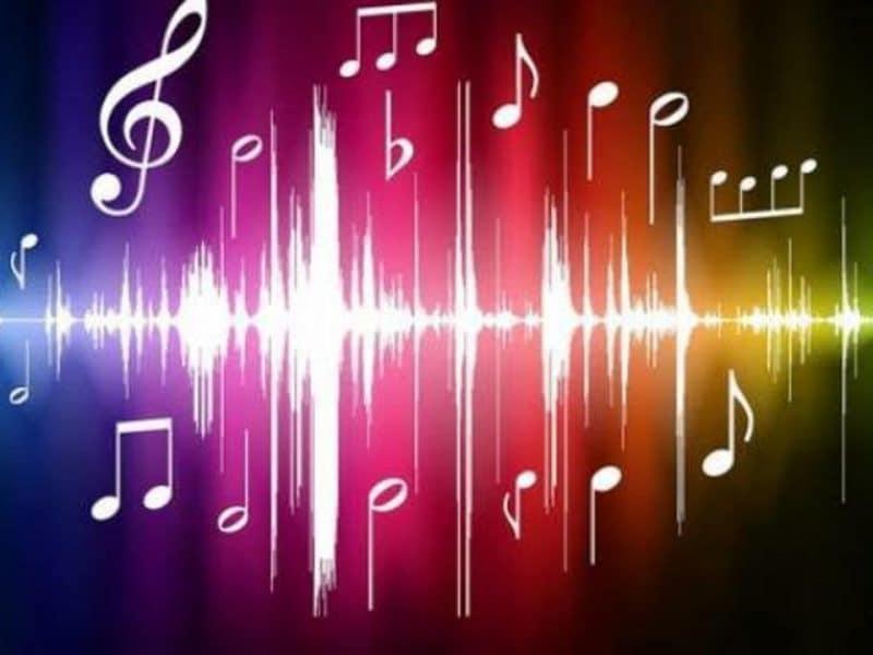 Online Müzik İndir Seçenekleri ve Seçimleri