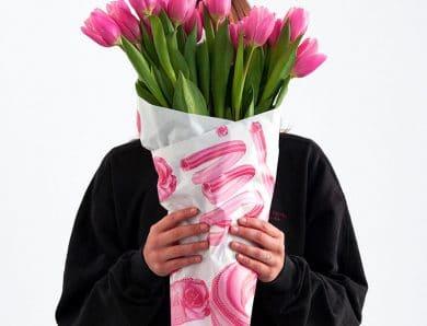 Sevdiklerinize En Güzel Hediye Çiçek
