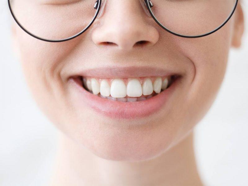 Eryaman Diş Hastanesi Ve Avantajlı Sağlık Hizmetleri