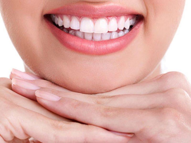 Ortodonti Tedavisi Fiyatları 2021